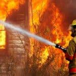 rinnovo periodico antincendio