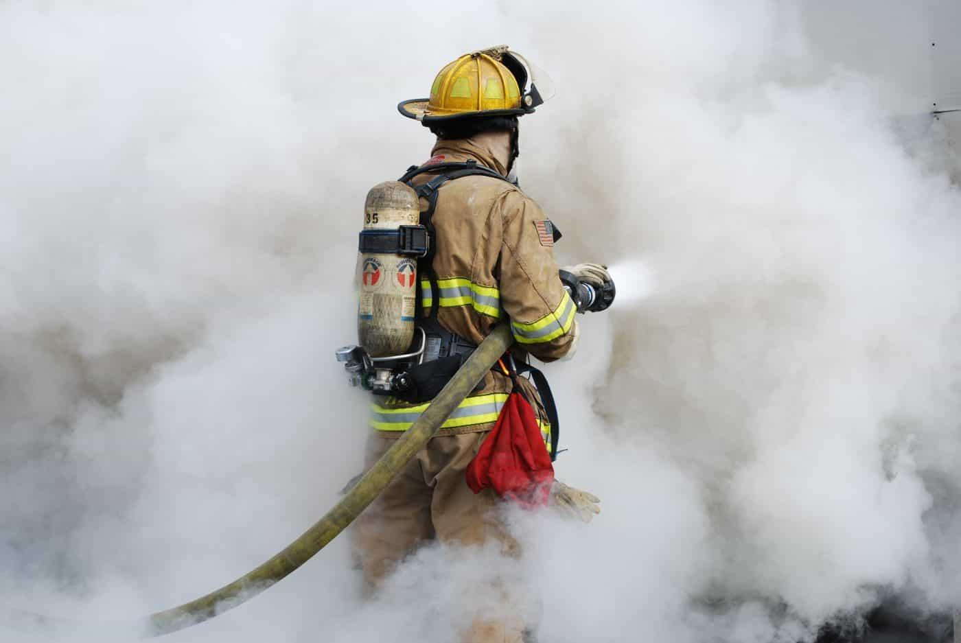 modulistica prevenzione incendi