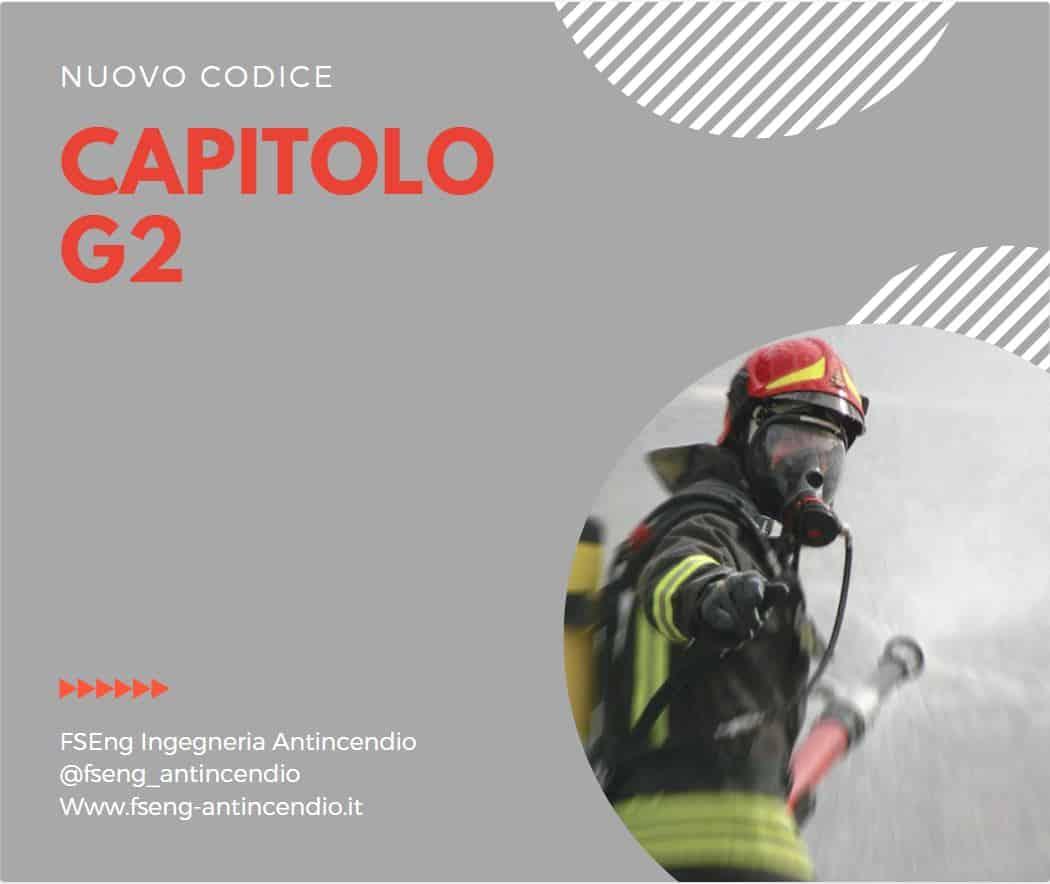 DM 18.10.2019 Capitolo G2