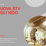 La nuova RTV asili nido - DM 06 aprile 2020