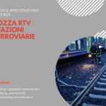 RTV stazioni ferroviarie bozza
